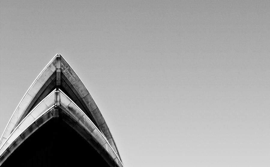 曼谷素可泰酒店图片